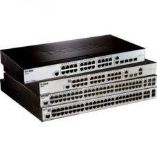 Сетевое оборудование (169)