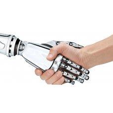 Автоматизация (271)