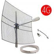 3G\4G беспроводной интернет в Сумах