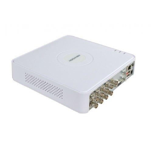 DS-7108HQHI-F1/N (1080p) Видеорегистратор Hikvision DS-7108HQHI-F1/N (1080p) Регистраторы DVR аналоговые видеорегистраторы, 2800.00 грн.