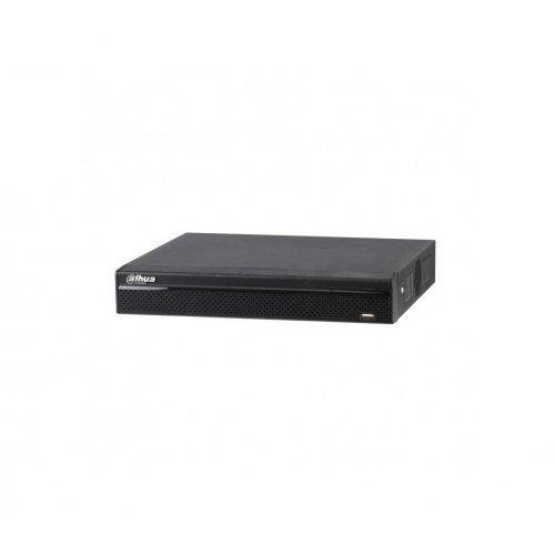 DH-XVR4104HS-S2 Видеорегистратор Dahua DH-XVR4104HS-S2 Регистраторы DVR аналоговые видеорегистраторы, 1792.00 грн.