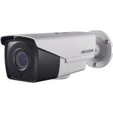 DS-2CE16D8T-IT3ZE (2.8-12) Камера Hikvision DS-2CE16D8T-IT3ZE (2.8-12) Камеры Аналоговые камеры, 2520.00 грн.