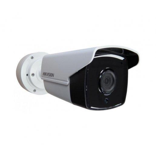 DS-2CE16D8T-IT5E (3.6) Камера Hikvision DS-2CE16D8T-IT5E (3.6) Камеры Аналоговые камеры, 1739.00 грн.