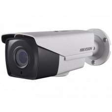 DS-2CE16F7T-IT3Z (2.8-12) Камера Hikvision DS-2CE16F7T-IT3Z (2.8-12) Камеры Аналоговые камеры, 3320.00 грн.