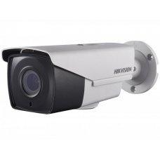 DS-2CE16F7T-IT3Z (2.8-12) Камера Hikvision DS-2CE16F7T-IT3Z (2.8-12) Камеры Аналоговые камеры, 3320.00 грн.