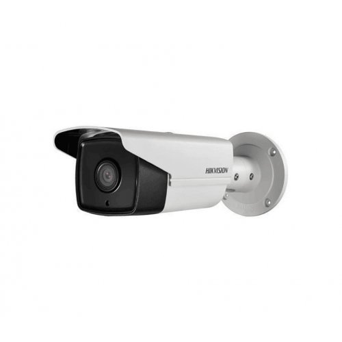 DS-2CE16H1T-IT5 (3.6) Камера Hikvision DS-2CE16H1T-IT5 (3.6) Камеры Аналоговые камеры, 2139.00 грн.