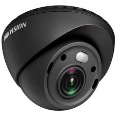 DS-2CS58C2T-ITS/F (2.1) Камера Hikvision DS-2CS58C2T-ITS/F (2.1) Камеры Аналоговые камеры, 1940.00 грн.