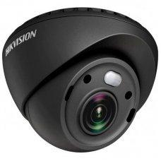 DS-2CS58C2T-ITS/F (2.1) Камера Hikvision DS-2CS58C2T-ITS/F (2.1) Камеры Аналоговые камеры, 1940.00 грн.