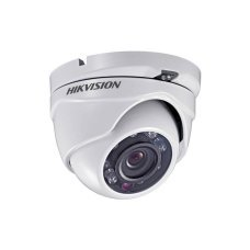 DS-2CE56D0T-IRMF (2.8) Камера Hikvision DS-2CE56D0T-IRMF (2.8) Камеры Аналоговые камеры, 840.00 грн.