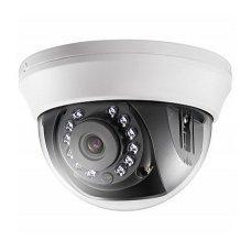 DS-2CE56D0T-IRMM (3.6) Камера Hikvision DS-2CE56D0T-IRMM (3.6) Камеры Аналоговые камеры, 658.00 грн.