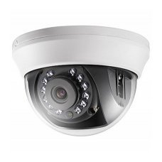 DS-2CE56D0T-IRMMF (2.8) Камера Hikvision DS-2CE56D0T-IRMMF (2.8) Камеры Аналоговые камеры, 641.00 грн.