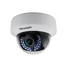 DS-2CE56D0T-VFIRF (2.8-12) Камера Hikvision DS-2CE56D0T-VFIRF (2.8-12) Камеры Аналоговые камеры, 1215.00 грн.