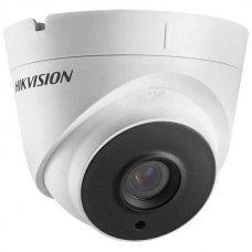 DS-2CE56D7T-IT3Z (2.8-12) Камера Hikvision DS-2CE56D7T-IT3Z (2.8-12) Камеры Аналоговые камеры, 2544.00 грн.