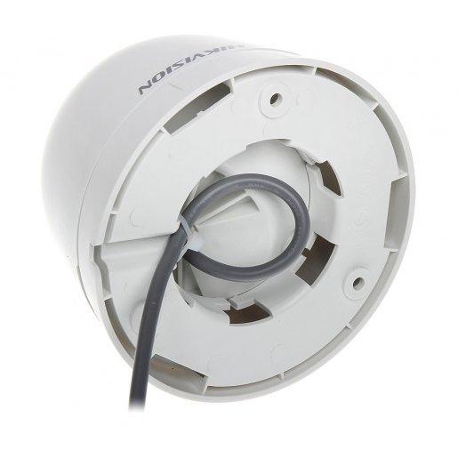 DS-2CE56D8T-IT3E (2.8) Камера Hikvision DS-2CE56D8T-IT3E (2.8) Камеры Аналоговые камеры, 1764.00 грн.
