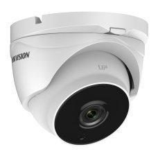 DS-2CE56D8T-IT3ZE (2.8-12) Камера Hikvision DS-2CE56D8T-IT3ZE (2.8-12) Камеры Аналоговые камеры, 2800.00 грн.