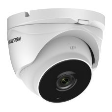 DS-2CE56D8T-ITME (2.8) Камера Hikvision DS-2CE56D8T-ITME (2.8) Камеры Аналоговые камеры, 1372.00 грн.