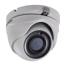 DS-2CE56F1T-ITM (2.8) Камера Hikvision DS-2CE56F1T-ITM (2.8) Камеры Аналоговые камеры, 1294.00 грн.