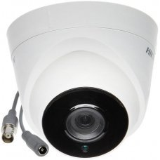 DS-2CE56F7T-IT1 (2.8) Камера Hikvision DS-2CE56F7T-IT1 (2.8) Камеры Аналоговые камеры, 2156.00 грн.