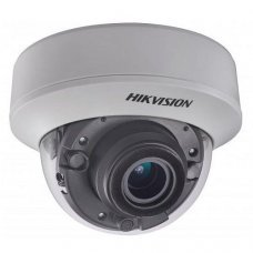 DS-2CE56F7T-ITZ (2.8-12) Камера Hikvision DS-2CE56F7T-ITZ (2.8-12) Камеры Аналоговые камеры, 3277.00 грн.