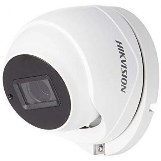DS-2CE56H1T-IT3Z (2.8-12) Камера Hikvision DS-2CE56H1T-IT3Z (2.8-12) Камеры Аналоговые камеры, 3234.00 грн.