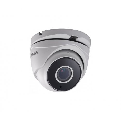 DS-2CE56H1T-ITM (2.8) Камера Hikvision DS-2CE56H1T-ITM (2.8) Камеры Аналоговые камеры, 1540.00 грн.