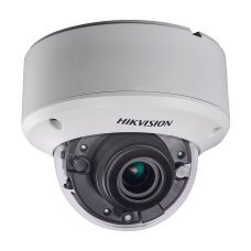 DS-2CE56H1T-ITZ (2.8-12) Камера Hikvision DS-2CE56H1T-ITZ (2.8-12) Камеры Аналоговые камеры, 3234.00 грн.