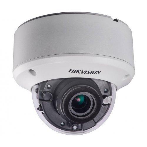DS-2CE56H1T-VPIT3Z (2.8-12) Камера Hikvision DS-2CE56H1T-VPIT3Z (2.8-12) Камеры Аналоговые камеры, 3751.00 грн.