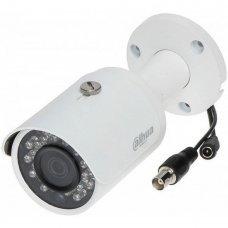 DH-HAC-HFW1000S(P)-S3 Камера Dahua DH-HAC-HFW1000S-S3 Камеры Аналоговые камеры, 700.00 грн.