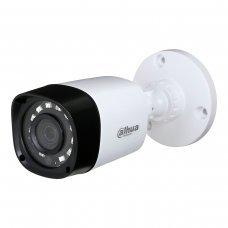 DH-HAC-HFW1200RP-S3A Камера Dahua DH-HAC-HFW1200RP-S3A Камеры Аналоговые камеры, 700.00 грн.