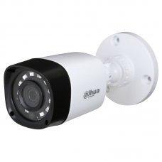 DH-HAC-HFW1220RP-S3 Камера Dahua DH-HAC-HFW1220RP-S3 Камеры Аналоговые камеры, 784.00 грн.