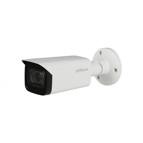 DH-HAC-HFW2802TP-A-I8 Камера Dahua DH-HAC-HFW2802TP-A-I8 Камеры Аналоговые камеры, 3080.00 грн.