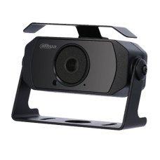 DH-HAC-HMW3200P Камера Dahua DH-HAC-HMW3200P Камеры Аналоговые камеры, 1120.00 грн.
