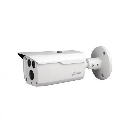 DH-HAC-HFW1400DP-B Камера Dahua DH-HAC-HFW1400DP-B Камеры Аналоговые камеры, 1725.00 грн.