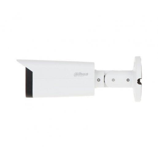 DH-HAC-HFW2501TP-I8-A Камера Dahua DH-HAC-HFW2501TP-I8-A Камеры Аналоговые камеры, 2660.00 грн.
