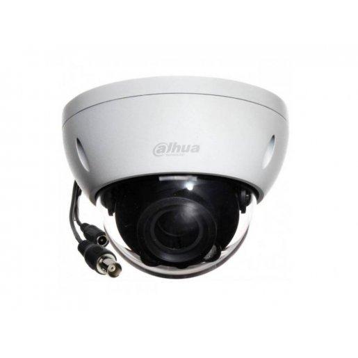 DH-HAC-HDBW1100R-VF Камера Dahua DH-HAC-HDBW1100R-VF Камеры Аналоговые камеры, 1148.00 грн.