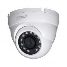 DH-HAC-HDW1000M(P)-S3 Камера Dahua DH-HAC-HDW1000M(P)-S3 Камеры Аналоговые камеры, 532.00 грн.
