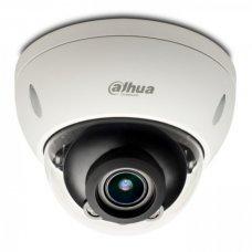 DH-HAC-HDBW1200RP-VF-S3A Камера Dahua DH-HAC-HDBW1200RP-VF-S3A Камеры Аналоговые камеры, 1540.00 грн.