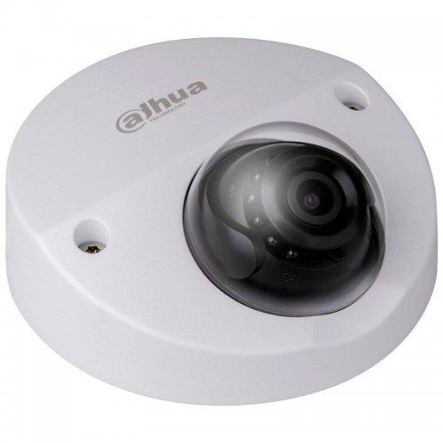 DH-HAC-HDBW2231F Камера Dahua DH-HAC-HDBW2231F Камеры Аналоговые камеры, 1820.00 грн.