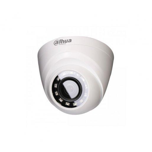 DH-HAC-HDW1200RP-S3A Камера Dahua DH-HAC-HDW1200RP-S3A Камеры Аналоговые камеры, 672.00 грн.