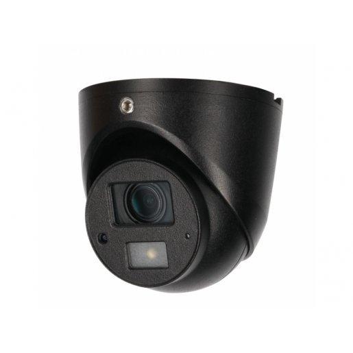 DH-HAC-HDW1220GP Камера Dahua DH-HAC-HDW1220GP Камеры Аналоговые камеры, 1092.00 грн.