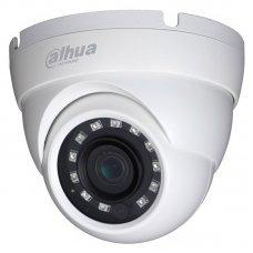 DH-HAC-HDW1220MP-S3 Камера Dahua DH-HAC-HDW1220MP-S3 Камеры Аналоговые камеры, 980.00 грн.