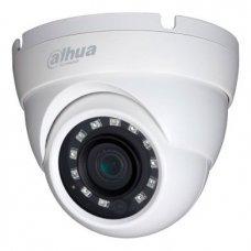DH-HAC-HDW1400MP Камера Dahua DH-HAC-HDW1400MP Камеры Аналоговые камеры, 1176.00 грн.