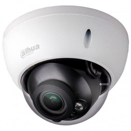 DH-HAC-HDBW3802EP-Z Камера Dahua DH-HAC-HDBW3802EP-Z Камеры Аналоговые камеры, 4200.00 грн.
