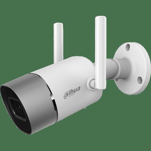 DH-IPC-G26P (2.8) IP камера Dahua DH-IPC-G26P (2.8) Камеры IP камеры, 3080.00 грн.