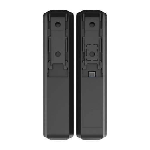 DoorProtect Ajax DoorProtect – Беспроводной датчик открытия двери/окна – черный Сигнализация AJAX Датчики Ajax, 749.00 грн.
