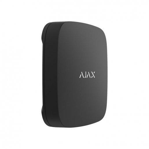 LeaksProtect Ajax LeaksProtect – Беспроводный датчик затопления – черный Сигнализация AJAX Датчики Ajax, 899.00 грн.