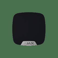 HomeSiren Ajax HomeSiren – Беспроводная домашняя сирена – черная Сигнализация AJAX Cирены Ajax, 1149.00 грн.