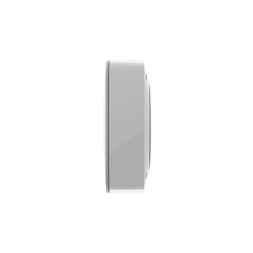 HomeSiren Ajax HomeSiren – Беспроводная домашняя сирена – белая Сигнализация AJAX Cирены Ajax, 1149.00 грн.