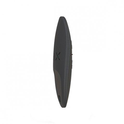 SpaceControl Ajax SpaceControl – Брелок для управления охранной системой Ajax – черный Сигнализация AJAX Клавиатуры и брелоки Ajax, 499.00 грн.