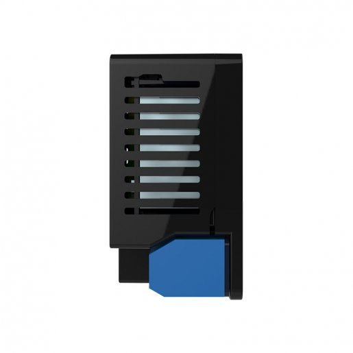 WallSwitch Ajax WallSwitch – Контроллер для дистанционного управления бытовыми приборами Сигнализация AJAX Модули Ajax, 789.00 грн.
